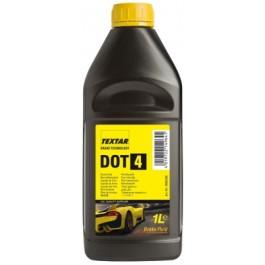TEXTAR ΥΓΡΑ ΦΡΕΝΩΝ DOT4 1Lt