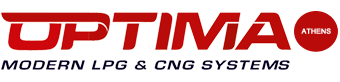 Modern LPG & CNG Systems
